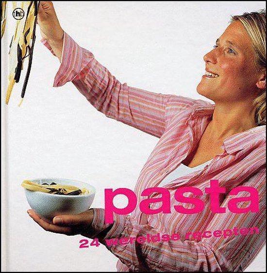 Pasta - Pathfinder |