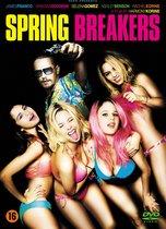 Speelfilm - Spring Breakers