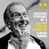 Symphony No. 9 In D Minor(Live At Kkl, Lucerne 2013
