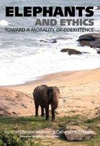 Elephants and Ethics