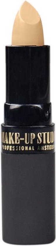 Make-up Studio Camouflage Stick – Red 1