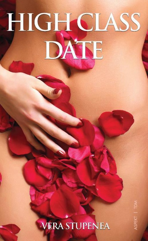 High class date - Vera Stupenea | Readingchampions.org.uk