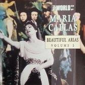 World Of Maria Callas 3