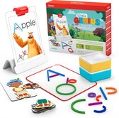 Osmo Little Genius Kit - Educatief speelgoed