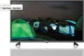 Sharp LC-40FI3322 40inch Full-HD LED TV