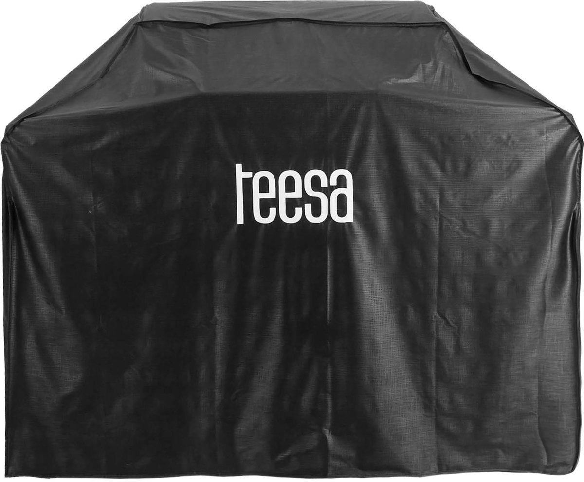 Teesa TSA0098 - Beschermhoes barbecue