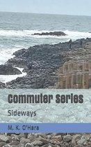 Commuter Series