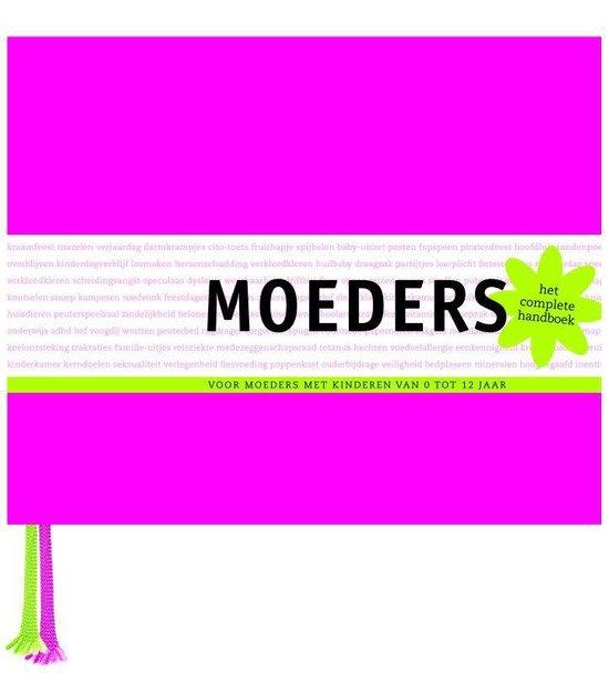 Moeders - L.K Koo   Readingchampions.org.uk