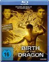 Rivele, S: Birth of the Dragon