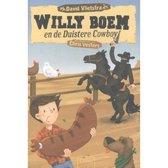 Willy Boem 2 -   Willy Boem en de duistere cowboy