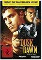 From Dusk Till Dawn (Import zonder NL)