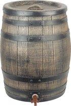 Regenton whiskyvat 120 l