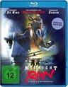 Midnight Run/Blu-ray