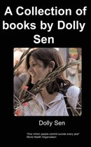 A Collection of Books by Dolly Sen