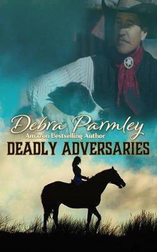 Deadly Adversaries