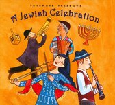 Jewish Celebration, A