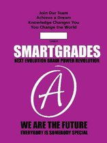 SMARTGRADES 2N1 School Notebooks How to Write an English Essay