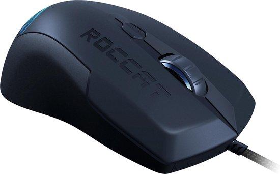 Roccat Lua Tri-Button -  Gaming Muis - Roccat
