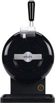 Krups - THE SUB Black Edition - Biertap