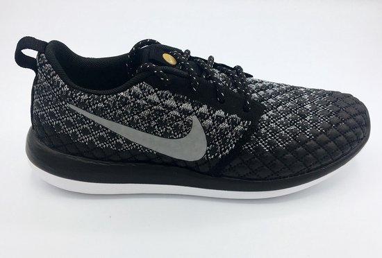   Nike Roshe Two Flyknit 365 Dames Maat 37.5
