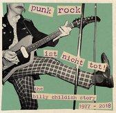 Punk Rock Ist Nicht Tot