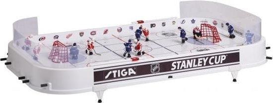 Thumbnail van een extra afbeelding van het spel Stiga IJshockeygame Stanley Cup