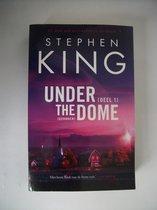 Under the Dome 1 Gevangen