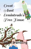 Great Aunt Ermintrude's Tree House