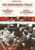 Het Neurenberg Proces