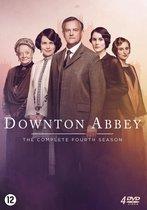 Downton Abbey - Seizoen 4