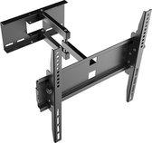 Maclean Brackets MC-651 - TV Muurbeugel 22 - 47'' tot 50 kg