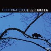 Birdhoused