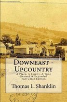 Downeast - Upcountry