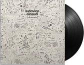 Elements (LP)