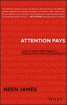 Attention Pays