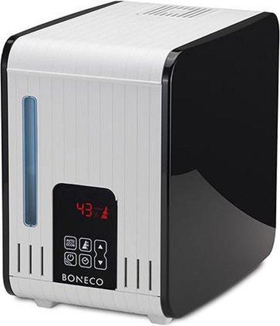 Boneco S450 - Stoombevochtiger