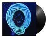 Awaken, My Love! (LP)