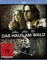 Awaiting (2015) (Blu-ray)
