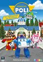 Robocar Poli - deel 1