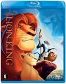 The Lion King (Import)