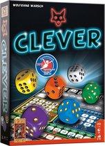 Afbeelding van Clever - Dobbelspel