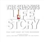 Life Story/The Very Best O