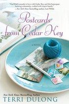 Postcards From Cedar Key