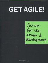 Get Agile!