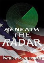 Beneath the Radar