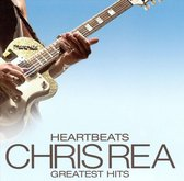 Heartbeats -Greatest Hits