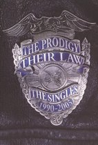 Prodigy - Best of Their Law
