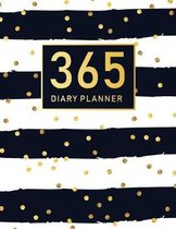365 Diary Planner