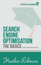 Search Engine Optimisation, the Basics