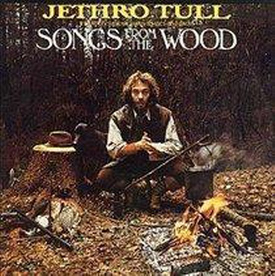 Songs From The Woods